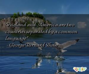 America Quotes