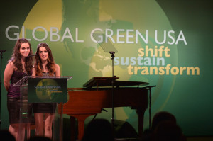 Vanessa+Marano+Laura+Marano+Global+Green+USA+_yyW_E6u4K4l.jpg