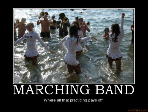 marching-band-water-ocean-marching-band-girls-usc-demotivational ...