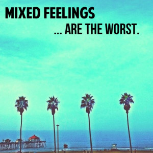 mixed_feelings-228181.jpg?i