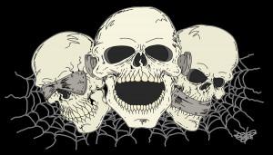 see_no_evil__hear_no_evil__speak_no_evil_by_zmbgraphics-d4waixr.jpg