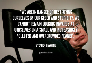 Stephen Hawking Quotes On Life
