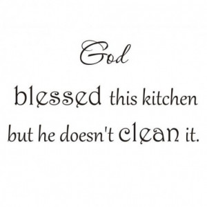 May This Home Be Blessed...Blessed Life Quote