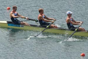 Rowing Crew Clip Art