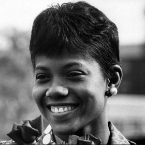Wilma Rudolph - written for young researchers by The Curriculum Corner