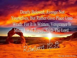 Inspiration Life, Scriptures Quotes, Jesus Saving, Jesus Christ, Lord ...