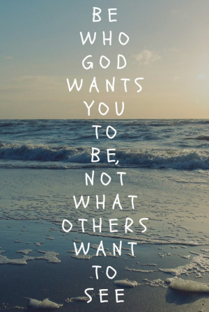 christian inspirational quotes tumblr