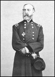 account of the accomplishments of general george meade General george gordon meade is best known to history as the commander of the   allotted him for his achievement at gettysburg, for his long pursuit of general   so skillfully is the story written that one experiences with meade his triumphs.