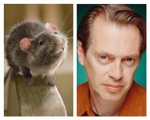 正文6 - Templeton the Rat voiced by Steve Buscemi -2.jpg