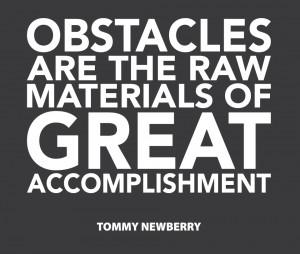 Accomplishments Quotes Achievement quotes