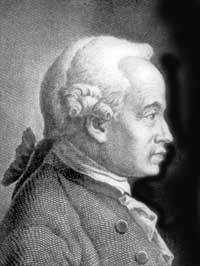Related to Philosophical Ethics Kant The Good Will And Rational