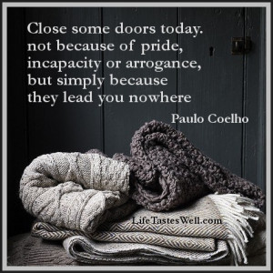 Best of Paulo Coelho Quotes The Best of Paulo Coelho Quotes