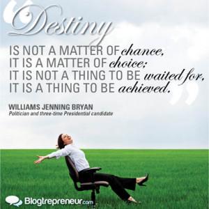 ... quotes destiny quotes destiny quotes destiny quotes destiny quotes