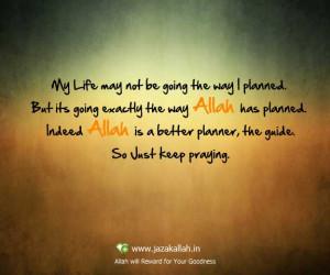 islamic-quotes-keep-praying.jpg