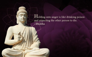 Buddha wallpapers with quotes on life and happiness HD pictures for ...