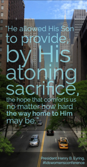 lds-conference-quotes-469x900.png