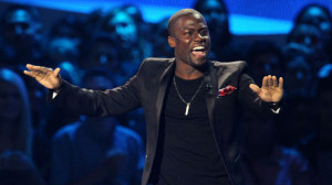 VMAs 2012: Best and Worst Moments