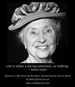 ... to helen keller helen adams keller june 27 1880 june 1 1968 was an