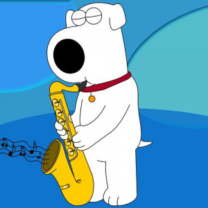 Tags Brian Family Griffin Guy