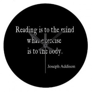 Reading Quotes Gifts