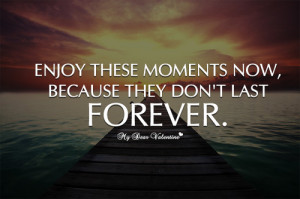 Now Quotes|The Power of Now|How to Live in the Now|Living in the Now ...