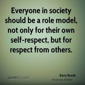 barry-bonds-barry-bonds-everyone-in-society-should-be-a-role-model.jpg