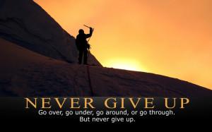motivation-98015