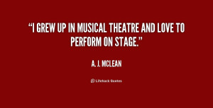 quote-A.-J.-McLean-i-grew-up-in-musical-theatre-and-237087.png