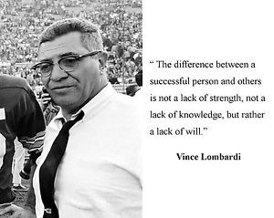 Vince-Lombardi-Green-Bay-Packers-Quote-8-x-10-Photo-Picture-rb1