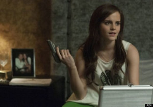 The Bling Ring' Best Quotes: 'I Want To Rob,' 'What Did Lindsay Say ...