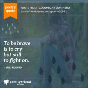 son-died-of-cancer-goodnight-our-hero.jpg