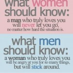 Love Quotes to Her From Him