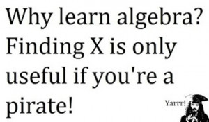 Vh funny-maths-find-X-pirate-treasure