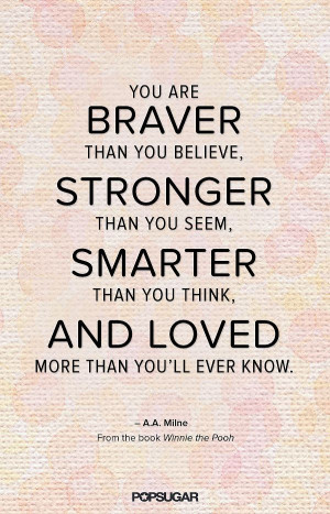 ... All Tim Favorite, Inspirational Quotes, Favorite Kids, Favorite Quotes