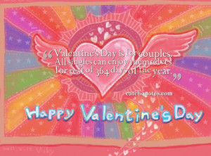 ... day candy sayings funny animals valentine s day single funny quotes