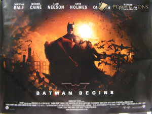 Related Pictures batman begins movie quotes