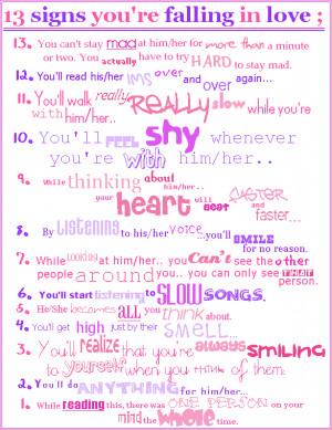 True-Love-Quotes-1