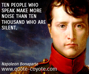 the influence of napoleon bonaparte on history History essay napoleon very few leaders have had both the luck and the influence of napoleon bonaparte he came to power, mainly, because of the chaos of the french.