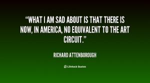 am so sad quotes i am both happy and sad sad http imgarcade com 1 i am ...