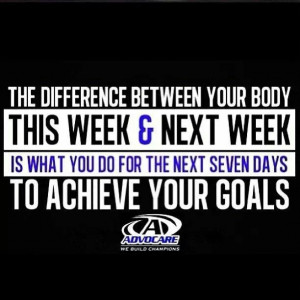 begley advocare east tn have a question email me info @ advocareeasttn ...