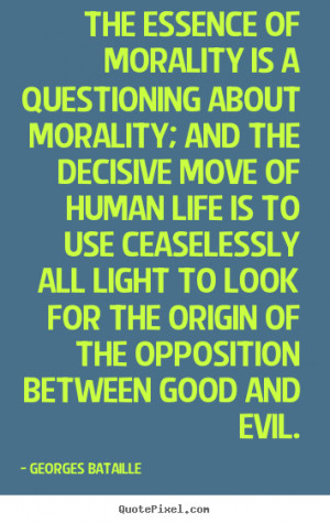 georges-bataille-quotes_6406-4.png