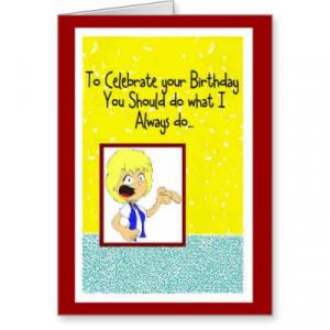 Half Milestone , 50th Birthday Quotes | Love Quotes and Sayings