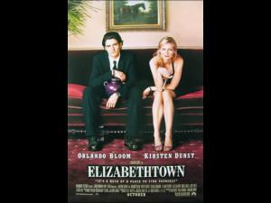 Elizabethtown Kirsten Dunst Quotes