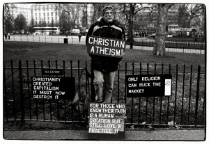 Filed In: Atheism , Christianity , God , Negative theology