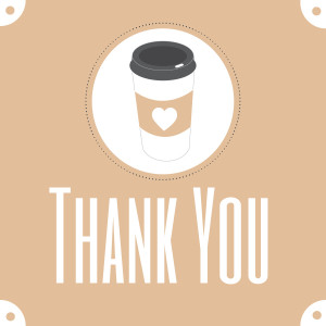 it s thank you thursday in ankeny tomorrow like our thank you thursday ...