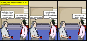 ... : Physical Therapy Funny Pictures , Physical Therapy Funny Sayings