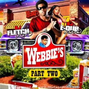 Webbie And Boosie Pictures