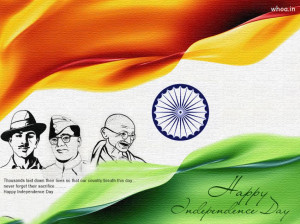 quotes of freedom fighters of india in hindi