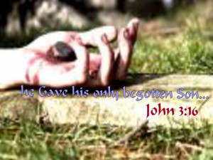jesus christ images with quotes 04 jesus christ images with