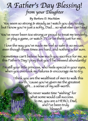 ... Affordable Inspirational Poem For Sister Birthday Blessing Gift pic